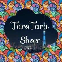 TaroTara Shop
