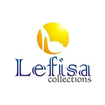 Lefisa Collections