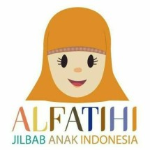 AlFaTihi