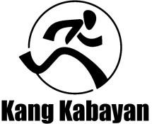 Kang Kabayan