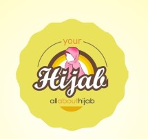 Elhijab Shop