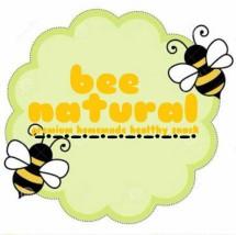 bee_natural