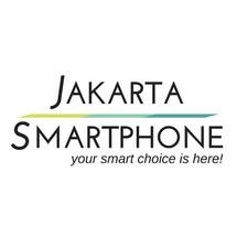JakartaSmartphone