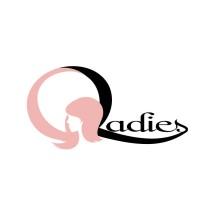 QLadies Hijab
