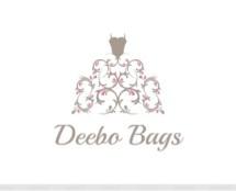 Deebo Bags