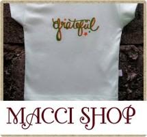 Macci Shop