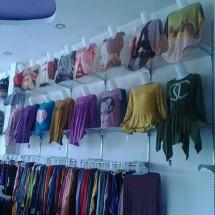 AKar T Shop