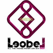 LeobeL Shop