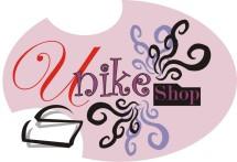 UniKe Shop