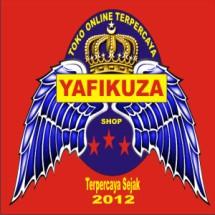 YAFIKUZA SHOP