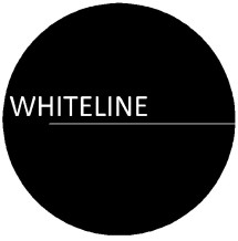 WhitelineID