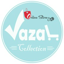 Vazal Colection
