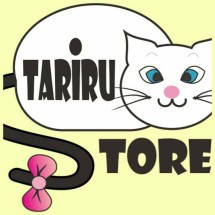 Tariru Store