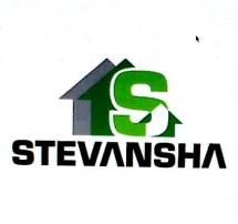 Stevansha Shop