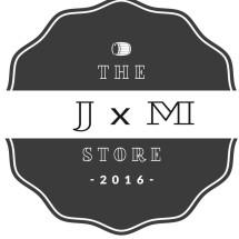 JxM Store