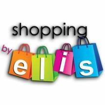 Elis handayani shopp