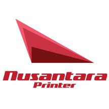 Nusantara Printer