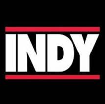 Gerai Indy
