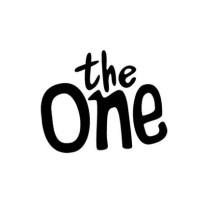 the one surabaya