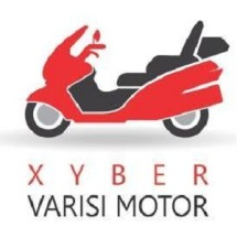 Xyber Variasi