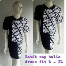 batik m23 Solo