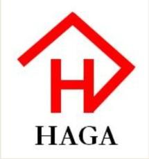 HAGA ASESORIS KACA-ALMNM