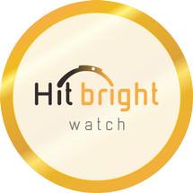 Hit_Bright
