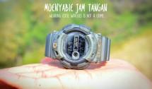 Moenyabie Jam Tangan