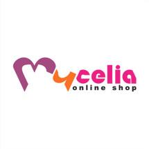 MyCelia Shop