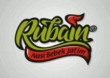 RUBAIN Store
