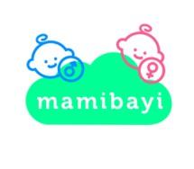 mamibayi