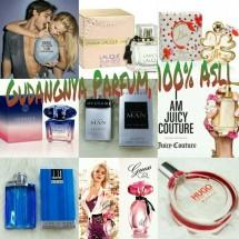 Am_Shoppingstore