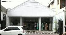 batik N