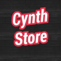 Cynth Store