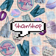 ShannShop