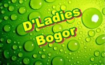 D'Ladies Bogor