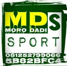 MORODADI SPORT