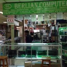 Berliansparepart