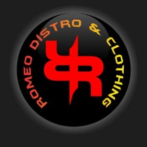 ROMEO DISTR0&CLOTHING