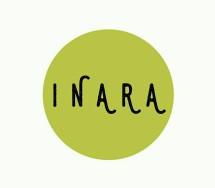MY INARA STORE