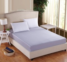 Sprei Anti Air Terbaru