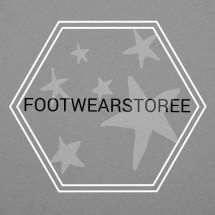 footwearstoree