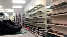 Toko Sepatu Murah 88