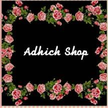 AdhichShopSemarang