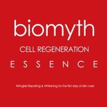 Biomyth Medan