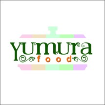 Yumura Shop