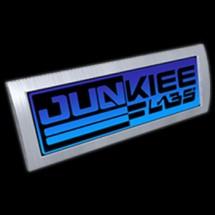 Junkiee Labs