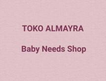 Toko Almayra