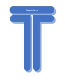 topacestores