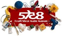 craft shop 5758